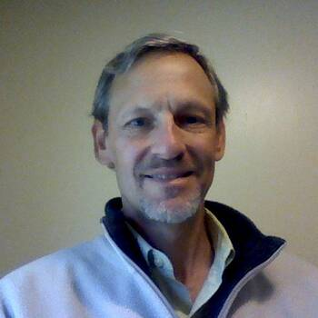 Kurt Quasebarth